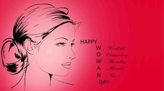 Womens Day: The Highlights of this year
