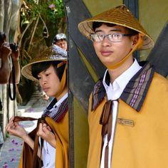 Menschen aus Vietnam #vietnam #reisebericht http://www.vietnam-reisebericht.de/