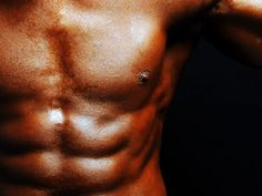 Muscle Building Foods Best Muscle Building Foods, Muscle Builder, Nice Body, Build Muscle, Weight Lifting, Diet, Lift Weights, Fitness, Powerlifting