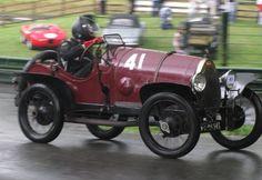 1901 Ettore Bugatti type 2 | Clic Marques - Bugatti | Pinterest on bugatti type 53, bugatti type 40, bugatti type 50, bugatti type 16, bugatti type 4, bugatti type 11, bugatti type 15, bugatti type 78, bugatti type 46, bugatti veyron, bugatti type 101, bugatti 16c galibier, bugatti type 37, bugatti z type, bugatti type 3, bugatti type 1, bugatti motorcycle, bugatti type 10, bugatti type 5, bugatti type 35,