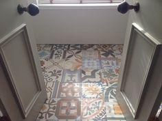 Tiles. Lush. Lush, Tile Floor, Tiles, Flooring, Bathroom, Room Tiles, Washroom, Tile, Full Bath