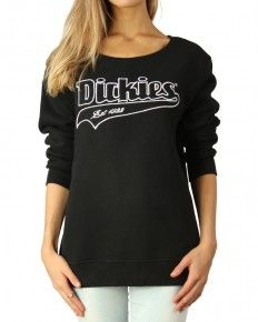 Dickies Clothing, shop our extensive range with FREE shipping from Box13.com.au.