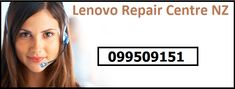 Lenovo always is the first choice, if you talk about the reliable and durable laptops in the market. For every individual, Lenovo has laun. Recovery Tools, Audio In, Desktop Computers, Centre, Connection, Laptops, Wi Fi, Manual, Textbook