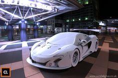 Virtual Reality Applications, 3d Visualization, Augmented Reality, Glasgow, Technology, Cars, Tech, Autos, Tecnologia