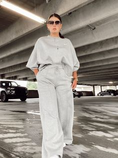 WHAT I BOUGHT ( Classic Looks, That Look, Normcore, Jumpsuit, Style Inspiration, Womens Fashion, Stuff To Buy, Outfits, Shopping