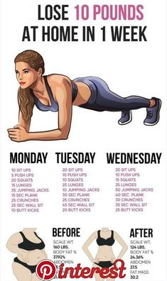 workout plan for beginners ; workout plan to get thick ; workout plan to lose weight at home ; workout plan for men ; workout plan for beginners out of shape ; The Plan, How To Plan, Plan Plan, At Home Workout Plan, One Week Workout, One Week Abs, One Week Diet Plan, Easy At Home Workouts, Weekly Workout Plans