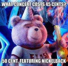 Haha funny funny :)