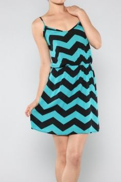 Missoni Flared Dress salediem.com Ships FREE $45 buy today