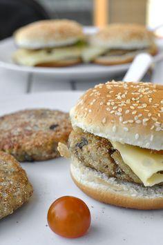 sweetpotatoburger-0242