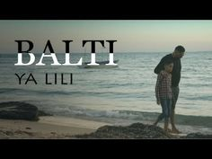 Balti - Ya Lili feat. Hamouda (Official Music Video) - YouTube Ringtone Download, Mp3 Song Download, Cristiano Ronaldo Wallpapers, Down Song, Trending Songs, Video Source, Ocean Themes, Album Songs, Me Me Me Song