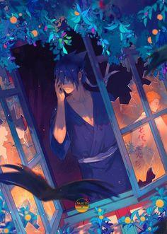 Sasunaru, Narusasu, Marvel Venom, Vanitas, Sasuke Uchiha, Manga, Disney Characters, Fictional Characters, Wattpad