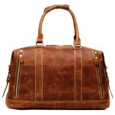 Genuine Baggage - Lux Haide Lorden Tan  Italian Leather Handbag, $389.00 (http://www.genuinebaggage.com.au/lux-haide-lorden-tan-italian-leather-handbag/)