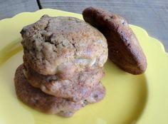 Yum... I'd Pinch That! | Mom's Hermits #recipe #justapinch