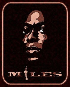 Miles by Photocoyote