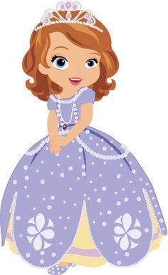 Risultati immagini per elsa princesa disney caracterizada para tarjetas Felt Dolls, Paper Dolls, Baby Dolls, Princess Sofia Party, Baby Princess, Cute Disney, Baby Disney, Princesa Disney, Cute Clipart