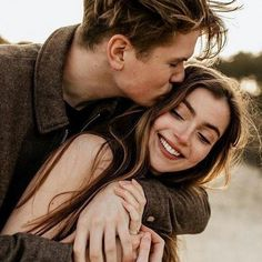 i am collect the cute couple images and couple love images for lovers & couples- images town Image Couple, Cute Couple Images, Cute Couples Photos, Photo Couple, Couples Images, Cute Couples Goals, Couple Goals, Couple Pics, Simple Couple Pictures