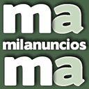 Milanuncios .com es la mayor web de anuncios clasificados de España con 11 millones de usuarios únicos y 4,5 millones de anuncios. En mil anuncios puedes encontrar coches, pisos, empleo, contactos, camiones, apartamentos, ofertas de trabajo, todoterrenos, locales comerciales, mascotas (perros, gatos, caballos, peces, pájaros...), ... y en general compraventa de productos nuevos, de ocasón y de segunda mano. Milanuncios es gratis!!
