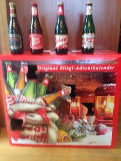 Stiegl Adventkalender 4