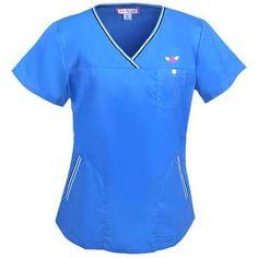 Koi Sport Styled Ashley Porque a veces el día se siente como un maratón! Koi, Sport Fashion, Polo Shirt, Polo Ralph Lauren, Mens Tops, Shirts, Style, Sporty Fashion, Polos