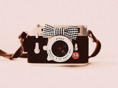 camara photography - Pesquisa do Google
