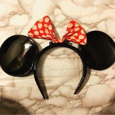 Walt Disney World Vacation 2017 (DreciaRenee) Walt Disney World Vacations, Blog, Blogging