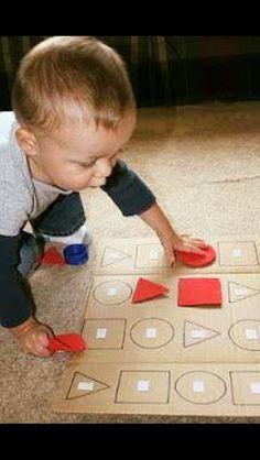 Giochi educativi