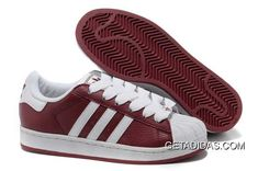 the latest c2097 ec904 Chaussures Converse, Chaussures Puma, Chaussures Adidas, Chaussures  Chaussures De Sport, Air Jordan