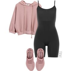 Check out more styles- http://styledbyella.polyvore.com/ and follow on instagram at styledbyella_