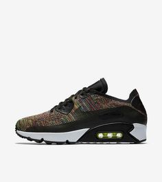 promo code dc66e 5f4a8 Air Max 90, Nike Air Max, New Sneakers, Canoes, Men s Shoes,