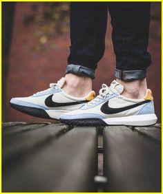 quality design 6e3c2 bba16 shoes for men - chaussures pour homme -