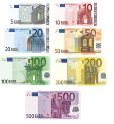 France Money | The euro and you
