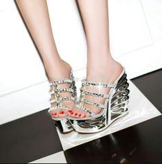 f463242d4ce 27 Best Shoe Collection images