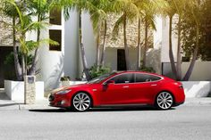 Tesla Model S Electric Car: TESLA MAY BE ABLE TO SELL ELECTRIC CARS IN NEW JERSEY AGAIN – AND OPEN UP TWO MORE STORES
