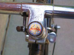 Museum bikes from 1945 to 1965 | Classic Cycle Bainbridge Island Kitsap County