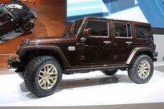 2016 Jeep Wrangler Vehicle - upcoming cars 2015 - upcoming cars 2015