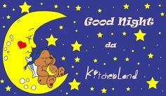 #buonanotte #goodnight #bonnenuit #buenasnoches #guteNacht