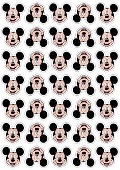 This item is unavailable Mickey 1st Birthdays, Mickey Mouse Birthday Cake, Theme Mickey, Mickey Mouse Clubhouse Party, Mickey Mouse Parties, Mickey Party, Elmo Party, Elmo Birthday, Dinosaur Party
