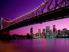 Story Bridge Brisbane - Google Search