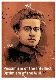 Join. antonio gramsci asshole simply matchless