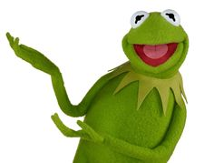 Kermit the Frog Miss Piggy Meme, Kermit And Miss Piggy, Kermit The Frog, Jim Henson, Sapo Kermit, Funny Kermit Memes, Frog Quotes, Programming For Kids, Animal Quotes