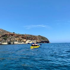 Channel Islands Adventure Co. (@islandkayaking) • Instagram photos and videos Channel Islands National Park, California Destinations, Snorkeling, Kayaking, National Parks, Wildlife, Around The Worlds, Hiking, The Incredibles