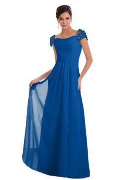 f97aa46e9b ColsBM Amanda - Fusion Coral Bridesmaid Dresses