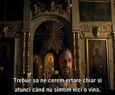 Film ortodox CHUDO Minunea subtitrare romana film rusesc