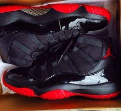 #jordans11 authentic jordan 11 bred for sale http://www.arcdox.com/fashion/?t=authentic-jordan-11-bred-for-sale