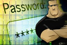 We all know that the current username-and-password system is broken. With Russian hackers reportedly sitting on over a billion passwords, and new breaches hitting the news on a regular basis, it's fair to assume that if hackers don't have your password already, they're about to.