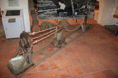 Spitz-Donau 9006 - Seil – Wikipedia