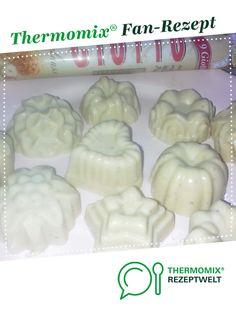 Giotto Pralinen von Vivien.83. Ein Thermomix ® Rezept aus der Kategorie Backen süß auf www.rezeptwelt.de, der Thermomix ® Community.