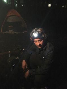 昨晩はGo out campにて降谷建志BAND@アコースティックセットで演奏してきましたー! 会場のお客さんの例にもれずバンドメンバー全員でキャンプ泊! キャンプしながらみんなで歌を歌ったりとても楽しかった〜!! Riding Helmets, Hats, Hat, Hipster Hat