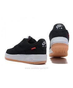 finest selection 08505 7a68f Bon marché Vente Chaude Nike Air Force 1 Femme Prix Usine Ventes en ligne  FR105