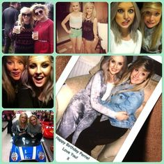 Love this girl so much <3 x